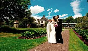 jersey wedding venues best wedding places best wedding venue nj wedding venues