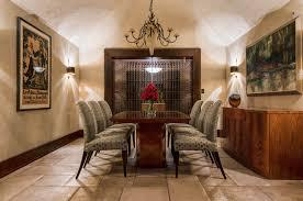 dining room interior design forbes design consultants
