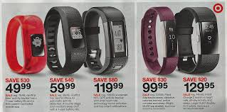 black friday fitbit surge healthpopuli com