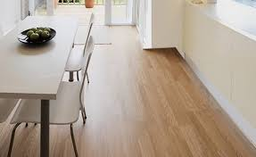 Laminate Flooring Installers Hardwood Laminate And Vinyl U2014 Sherry U0027s Flooring And Design