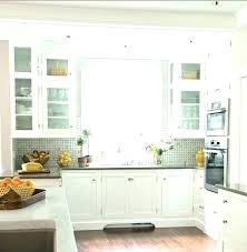 where to buy insl x cabinet coat paint insl x cabinet coat seen in the photo above we have successfully