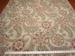 upholstery remnants under 5 yards