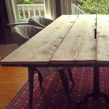 Dining Room Tables Seattle by Salvage Words Ewsalvage Seattle Tacoma Earthwise Architectural