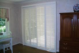 How To Install Interior Window Shutters Sliding Door Shutters Indoor Shutters