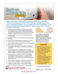 how to tell if you have a gas leak gas leak detection