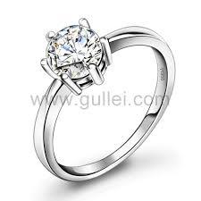 platinum rings women images Platinum ring for girl lovely personalized cheap diamond jpg