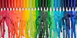 paint color and mood paint colors beautiful simple design pretty colors and moods