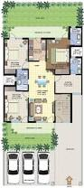 Home Design 100 Sq Yard Download House Yard Plans Adhome