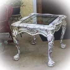 shabby chic home and garden furniture ebay