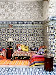 Moroccan Interior by 127 Best Interior Design Moroccan Bohemian Images On Pinterest