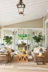 27 best home idea u0027s images on pinterest front door colors