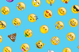 unicode 9 emoji updates these new emojis are coming in apple u0027s ios 10 update u2014 design news