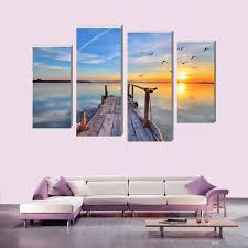 painting for home interior home decor art painting for home decoration decor modern on cool