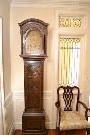 Contemporary Grandfather Clock 46 Best Antique Grandfather Clocks Images On Pinterest Antique