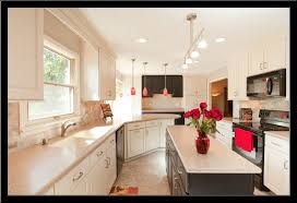 Light Kitchen Ideas Delighful Home Decor Kitchen Ideas Combined With Elegance And