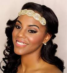 affordable makeup artist professional makeup artist in johannesburg affordable makeup