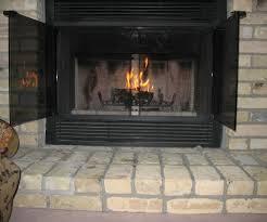 fire starters using flames to making firestarters 10 steps