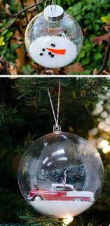 20 genius tree decorating ideas diybuddy