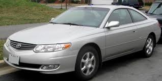 best toyota used cars used toyota in elgin il tips for finding the best deals