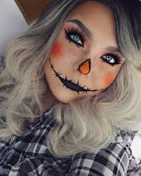 114 Best Halloween Images On Pinterest Costumes Halloween Stuff 76 Best Halloween Images On Pinterest Halloween Stuff Costumes