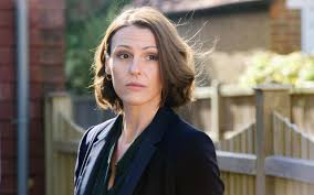 doctor foster u0027s maddest moments from u0027hate u0027 to the dinner