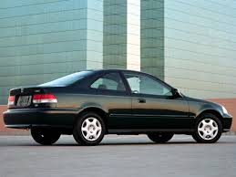 new and used honda civic in your area for less than 3 000 auto com