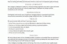bartender resume skills professional head bartender templates to