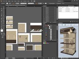 adobe illustrator plug in for packaging engview