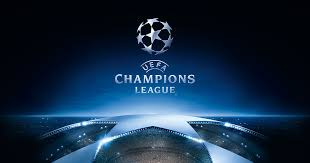 Uefa Chions League Img Uefa Imgml 2016 Ucl Social Og Default Jpg