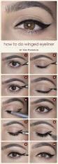 25 best cat eye makeup ideas on pinterest cat eye makeup