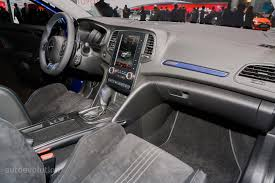 renault fluence 2015 interior renault dreaded 2017 renault megane sedan interior novo renault