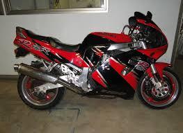 sportbike rider picture website