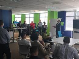 nissan canada head office jobs ucb linkedin