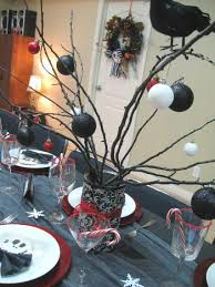 nightmare before christmas party supplies 40 best christmas party themes for a festive celebration shutterfly