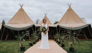 sami tipi weddings and events home page sami tipi