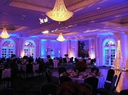 lighting stores des moines des moines event lighting complete weddings custom experience