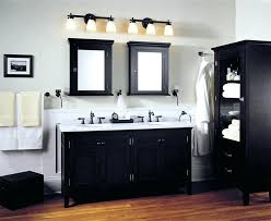 Modern Light Fixtures Bathroom Bathroom Vanity Light Fixture House Furniture Ideas Cheap Bathroom