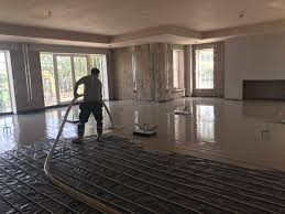 10000 sq ft house southern screed ltd on twitter