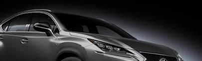 lexus approved panel beaters auto repair fort lauderdale auto mechanic shop oil changes u0026 more