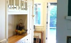 ikea shallow kitchen cabinets ikea shallow kitchen cabinets shallow cabinet cabinet shallow