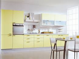 China Kitchen Cabinet Akiozcom - Chinese kitchen cabinet manufacturers
