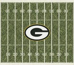 Rugs Bay Area Green Bay Packers Area Rug Nfl Packers Area Rugs
