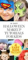 Easy Halloween Makeup Tutorials by 5628 Best Daily Inspiration Images On Pinterest Accessories
