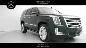green cadillac escalade green cadillac escalade for sale used cars on buysellsearch