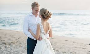 how much is a destination wedding book all inclusive destination wedding packages transat