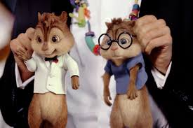 alvin and the chipmunks chipwrecked showtimes info trailers