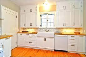 Ikea Kitchen Cabinet Door Handles Kitchen Knobs Ikea Ikea Kitchen Cabinet Handles Inspiration