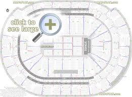 rogers center floor plan bb t center seat row numbers detailed seating chart sunrise