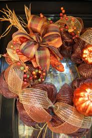 Homemade Thanksgiving Decorations by Diy Thanksgiving Centerpieces Peeinn Com