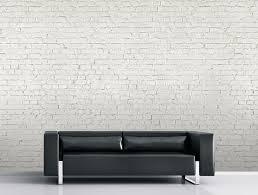 white loft brick wall mural 3 15mx2 32m u2013 1wall murals
